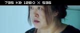 Великий гипнотизёр / Cui mian da shi (2014) BDRip 720p | A, L1