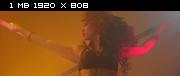 Akcent - Babylon [клип] (2014) WEB-DLRip 1080p | 60 fps
