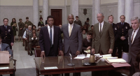 Ураган (1999) BDRip 1080p от NNNB