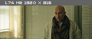 ������ �������� - ������ ���� ����� [����] (2015) WEB-DLRip 1080p