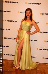 http://i4.imageban.ru/thumbs/2015.07.09/fa0a0a70c461114dfc4fad9db72b03ef.jpg