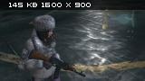 AK - 74 06e3c50532a378c955524bce7545c7a0