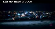 Тимати и L'One - ГТО [клип] (2015) HDTVRip 1080p | 60 fps
