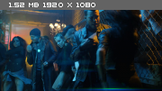 Andrea ft. Ronny Dae & Benny Blaze - Besame [����] (2014) WEB-DLRip 1080p   60 fps