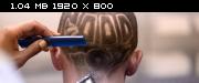 GD X TAEYANG - GOOD BOY [клип] (2014) WEB-DLRip 1080p | 60 fps