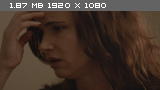 ������� / Hellion (2014) BDRip 1080p | DUB | �������