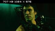 ���� 2 / Saw II (2005) BDRip-AVC | DUB | Director's Cut