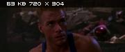 Уличный боец / Street Fighter (1994) BDRip | MVO