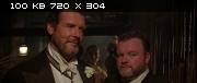 � ������� ����������� / The Quest (1996) BDRip | MVO