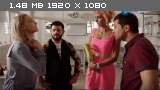 8 ����� �������� (2015) HDTV 1080i