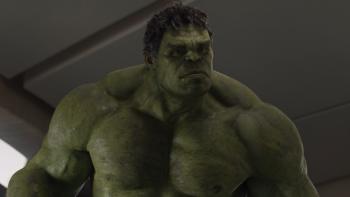 �������� / The Avengers (2012) BDRip 720p �� HQCLUB | ��������