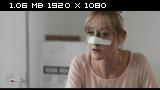 ������ ��� (2013) HDTV 1080i