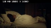 Nadia Forde - BPM (2014) (WEB-DLRip 1080p) 60 fps