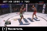 ��������� ������������. MMA. Bellator 142 : Dynamite [19.09] (2015) HDTVRip 720p   50 fps