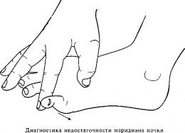 http://i4.imageban.ru/thumbs/2015.10.02/60c6e9ff3a85599a1e56155858c26c3b.png