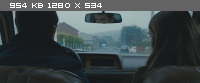 � ��������� ��� � ���� �������� � ������ / La prochaine fois je viserai le coeur (2014) BDRip 720p | MVO | ��������