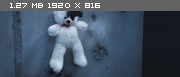 Taylor Swift ft. Kendrick Lamar - Bad Blood (2015) (WEB-DLRip 1080p) 60 fps