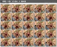 http://i4.imageban.ru/thumbs/2015.11.01/e5bb2b8177b1759e007d8171982e8b60.jpg