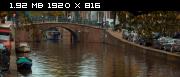 Charli XCX - Boom Clap (2014) (WEB-DLRip 1080p) 60 fps