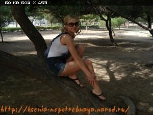 http://i4.imageban.ru/thumbs/2015.11.10/393848992e9e9efb94bd88169f8483fd.jpg