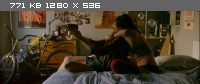 Любовь / Love (2015) BDRip 720p
