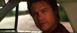 The Mexican (2001) .mkv BDRip 576p ITA ENG AC3 Subs