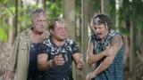Ritorno all'Isola di Nim (2013) .mkv BluRay 1080p x264 ITA ENG AC3 DTS Subs