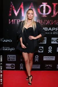 http://i4.imageban.ru/thumbs/2015.12.25/02d361984e7676b9efe973d53094df07.jpg