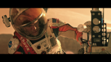 Sopravvissuto - The Martian 3D UNTOUCHED (2015) .mkv BluRay 1080p ITA DTS AC3 - ENG AC3 DTS-HD MA 7.1 Subs