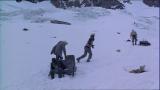 Alive - Sopravvissuti (1993) .mkv HDTV 1080i h264 ITA ENG - AC3 Subs