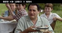 Трамбо / Trumbo (2015) BDRip 720p | P