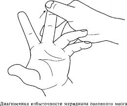 http://i4.imageban.ru/thumbs/2016.03.09/e74188975a2b7e301ee8205ec5df156f.png