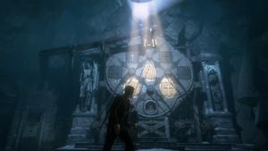 Uncharted 4: Путь вора / Uncharted 4: A Thief's End (2016) WEBRip 1080p | Игрофильм | D