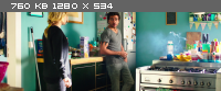 Зачётный препод 2 / Fack ju Ghte 2 (2015) BDRip 720p от New-Team | iTunes