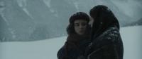 Пальмы в снегу / Palmeras en la nieve (2015) HDRip-AVC | iTunes