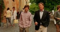 Римские приключения (2012) BDRip 720p от NNNB | D, A