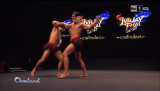 Overland 17 - L'Estremo sud est asiatico (2016) [8/8] .mkv HDTV 1080p H264 ITA AC3 VaRieD