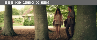 Иррациональный человек (2015) BDRip 720p от NNNB | D, A