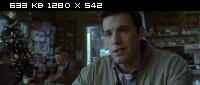Азартные игры (2000) BDRip 720p от NNNB | Director's Cut | A