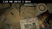 Новые скриншоты и трейлер Resident Evil 7: Biohazard 49d5f8cd42a784ab701e50962aa3f677