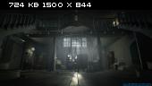 Новые скриншоты и трейлер Resident Evil 7: Biohazard 74535478cbba13c3fa00a85c876cd931