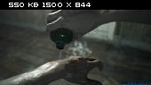 Новые скриншоты и трейлер Resident Evil 7: Biohazard D4eec5b436136ddbe67f7a62fa6fe96b