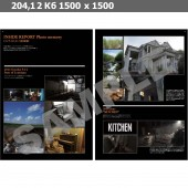 Resident Evil 7 Document File 040badc612ec49aed2ca92076bd7e698