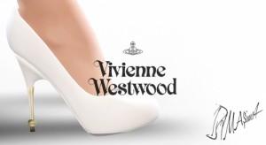 Обувь (женская) - Страница 22 De89fef7987081801ae9ad69c937f504