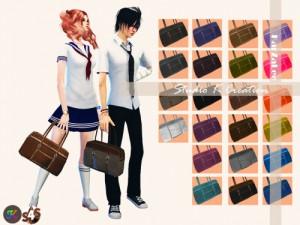 Сумочки, рюкзаки - Страница 3 Ddc8b1a87f119ea15aa0a0a5166ed2e1