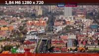 http://i4.imageban.ru/thumbs/2017.05.02/b67223810288f4ca47446264e735621e.png