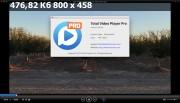 Total Video Player Pro 2.9.5 (2017) Multi/Rus