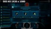 Bio Inc. Redemption (2017) [Ru/Multi] (0.90) Repack VseTop