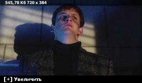 http://i4.imageban.ru/thumbs/2017.07.08/76f3f5b644bc49c92848301c8c308261.png
