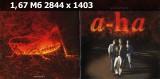 A-HA (Norway) 127d25970bcf11f0917c305198f087c2